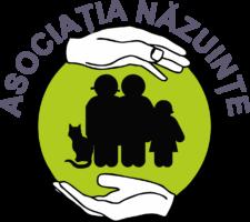 Asociatia Nazuinte